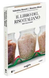 il_libro_del_riso_italiano