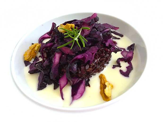 riso-viola-ricetta