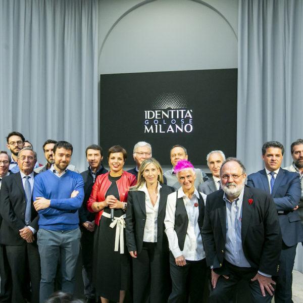"""Il futuro del Riso Italiano di Qualità? Comincia dalla carta di """"Identità di Riso""""!"""