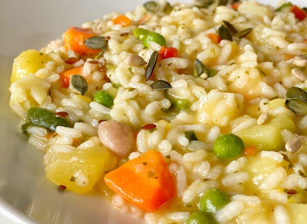 risotto con verdure surgelate.jpg